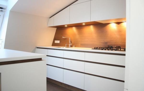 Wohnung Loft München 2013