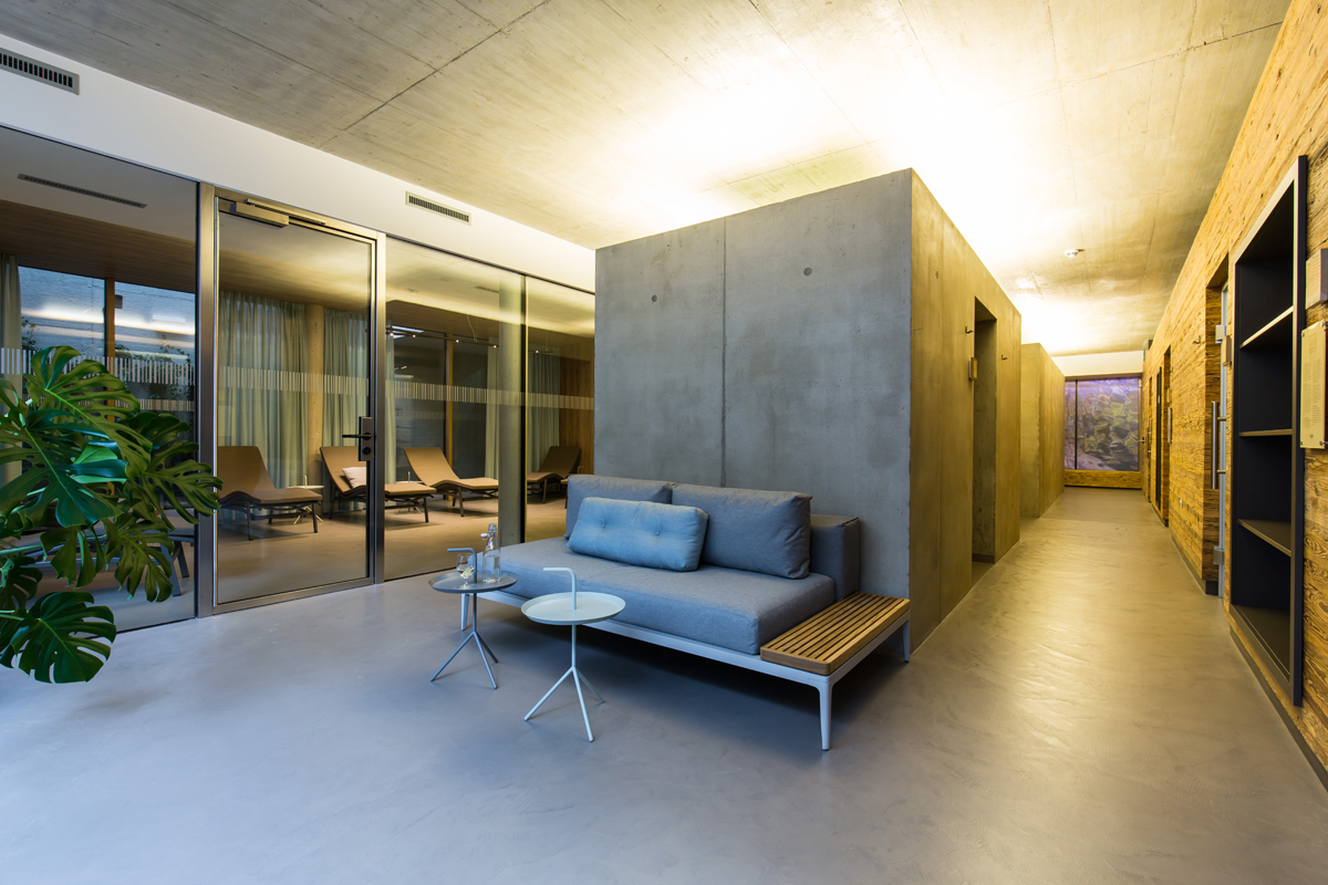 design ideen und inspiration von m nchen b der m nchen. Black Bedroom Furniture Sets. Home Design Ideas